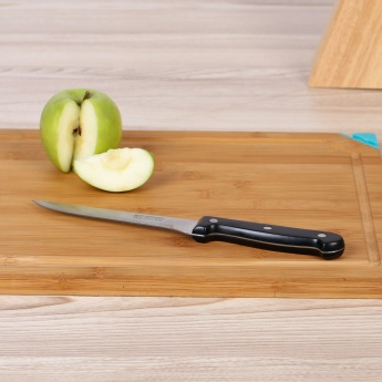 HOME CENTRE Prostar Boning Knife