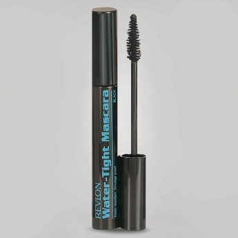 REVLON Water-Tight Smudge Proof Mascara