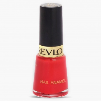 REVLON Super Smooth Nail Enamel