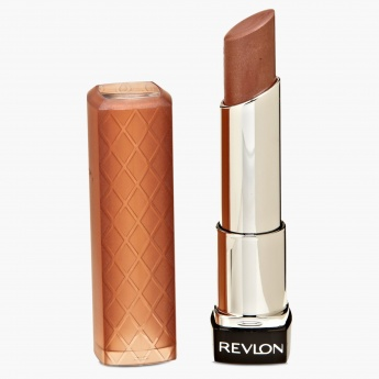 REVLON Colorburst Lip Color