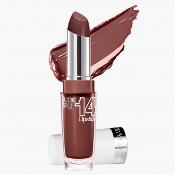 MAYBELLINE Super Stay Lipstick