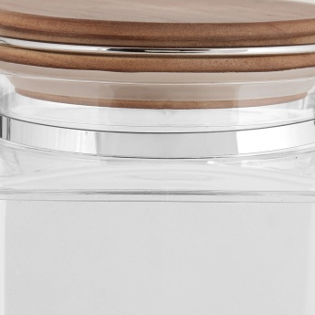 HOME CENTRE Martin Canister - 1.9 litre