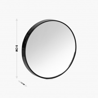 HOME CENTRE Ella Spot Mirror