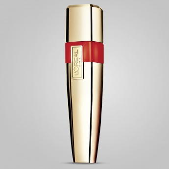 L'OREAL WE Shine Caresse Lip Gloss