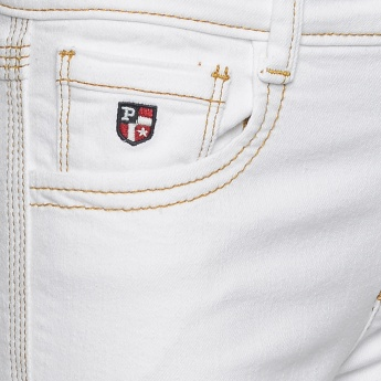 U.S. POLO ASSN. KIDS Stretchable Jeans