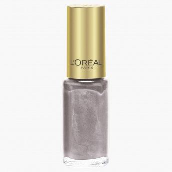 L'OREAL Color Riche Le Vernis Nail Polish