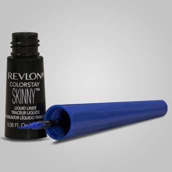 REVLON Colorstay Skinny Liquid Eye Liner