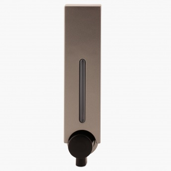 HOME CENTRE Hudson Wall Mounted Soap Dispenser - 250 ml