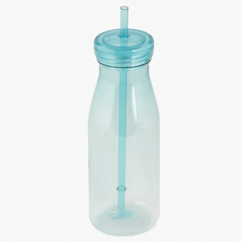 HOME CENTRE Bebida Sipper Bottle-560 ml