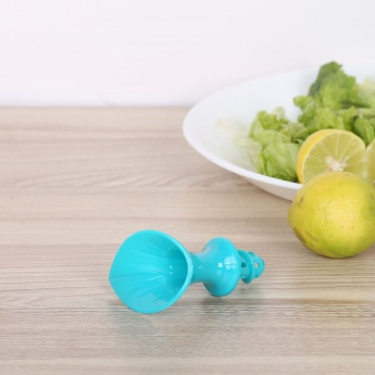 HOME CENTRE Cilantro Citrus Squeezer
