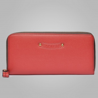 CAPRESE Kelly Wallet