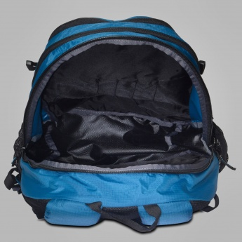 WILDCRAFT Backpack