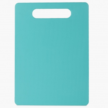 HOME CENTRE Scheffield Cutting Board-Set Of 2