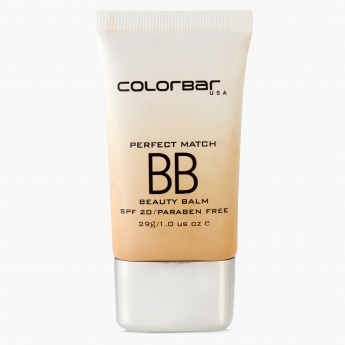 COLORBAR BB Cream