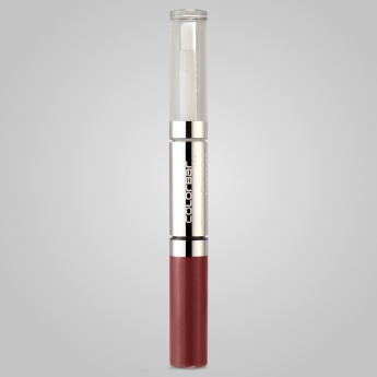 COLORBAR Extra Durable Lip Color