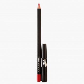 COLORBAR Definer Lip Pencil