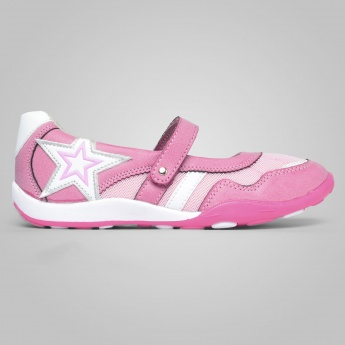 JUNIORS Star Casual Shoes