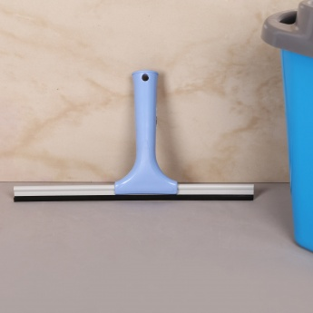 HOME CENTRE Indus Window Squeegee