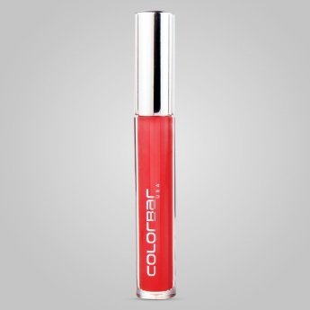 COLORBAR Jelly & Shine Lip Gloss