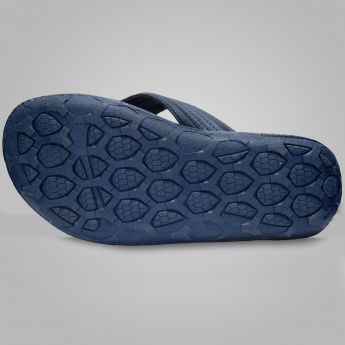 FORCA Daily Steps Slippers