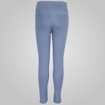 JUNIORS Jeggings