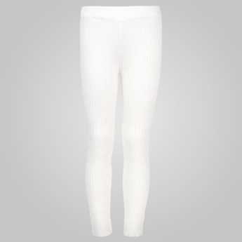 JUNIORS Winter Leggings