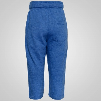 JUNIORS Trackpants