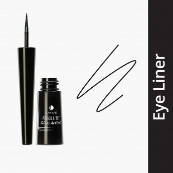 LAKME Absolute Gloss Artist Eye Liner