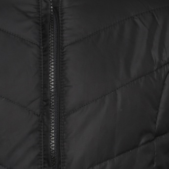 BOSSINI Hooded Jacket