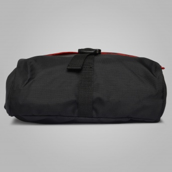 WILDCRAFT Utility Bag