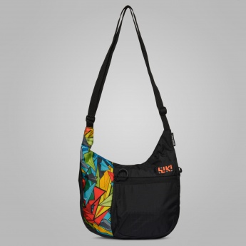WILDCRAFT Hobo Bag