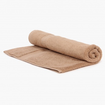 HOME CENTRE Hand Towel
