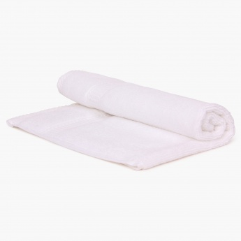 HOME CENTRE Marshmallow Hand Towel