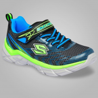 SKECHERS Rive  Running Shoes