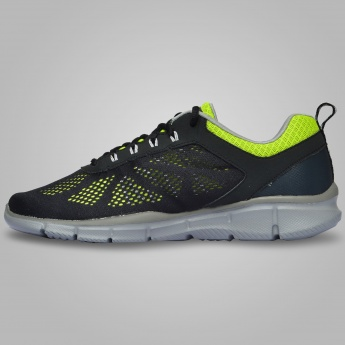 SKECHERS Equalizer  Training Shoes