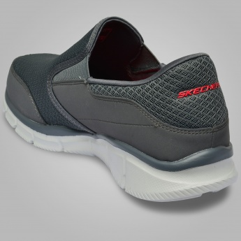 SKECHERS Equalizer-Persistent  Slip Ons Shoes