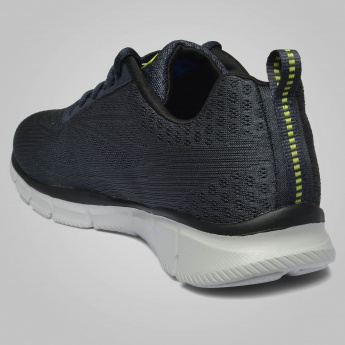 SKECHERS Equalizer-Quick Reaction  Training Shoes
