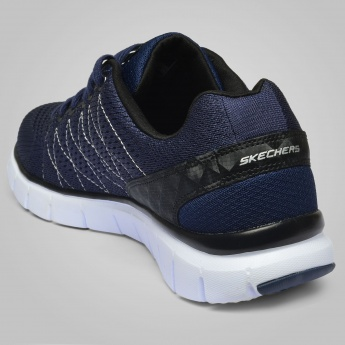 SKECHERS Skech Flex  Training Shoes