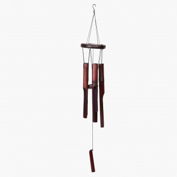 HOME CENTRE Alpana Feng Shui Musical Wind chime