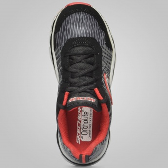 SKECHERS Prompt-Amend  Running Shoes