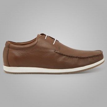LP Casual Lace Ups