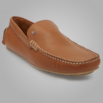LP Casual Moccasins