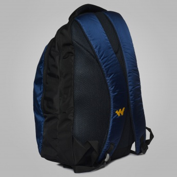 WILDCRAFT Laptop Backpack