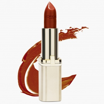 L'OREAL Paris Colour Shine Lipstick