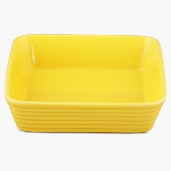HOME CENTRE Sweetshop Baking Dish - 1.32 litre