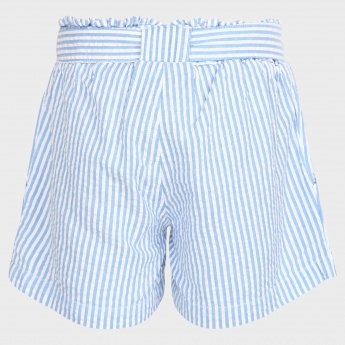 BOSSINI Fun Stripes Shorts