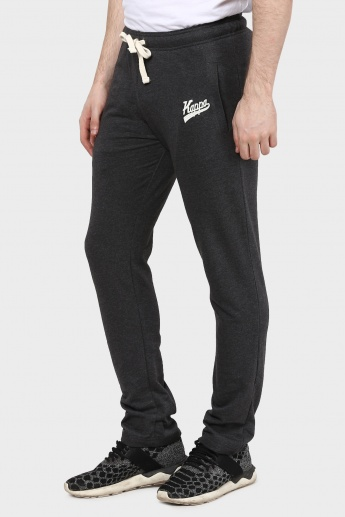 KAPPA Sporty Trackpants