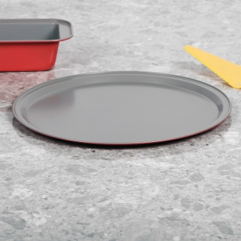 HOME CENTRE Sweetshop Pizza Pan