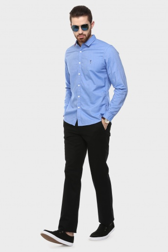 BOSSINI Casual Shirt