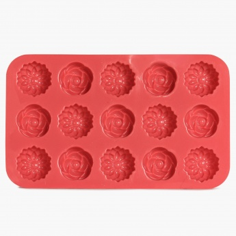 HOME CENTRE Sweetshop Chocolate Mould